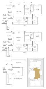 Floor Plan Web App 100 Plan 17 Apartment Floor Plans Studio Apartment Floor