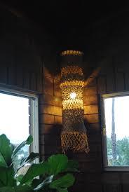 7 best unique indoor lighting images on pinterest indoor