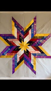 fox ribbon 190 best ribbon quilts images on ribbon display