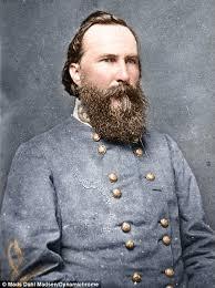 civil war color army civil wars american civil war