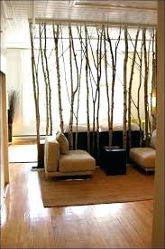 Privacy Screen Room Divider Ikea Bedroom Screens Room Dividers Bedroom Screens Room Dividers Ikea