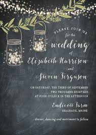 rustic wedding invitations cheap walmart stationery shop personalized custom wedding invitations