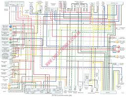 case 1840 wiring diagram case 1840 uni loader wiring diagram