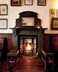 fresh fireplace shops southampton decor modern on cool best on