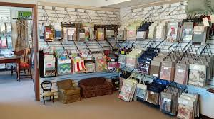 Upholstery Warehouse Looney U0026 Sons Upholstery Visit Our Showroom With Thousands Of