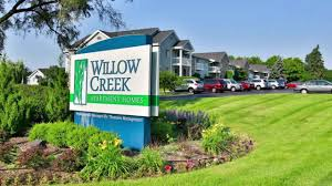 3 Bedroom Apartments In Waukesha Wi by Willow Creek Apartments For Rent In Waukesha Wi Forrent Com