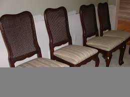 Patio Furniture Reupholstery by Chair Reupholstery Cost Electric Lift Beautiful Chairs Outdoor
