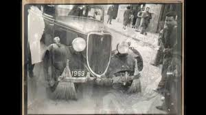 roll royce rolys nizam used his rolls royce for transporting garbage youtube