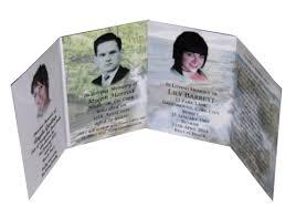 memorial cards memorial cards cork memorial cards