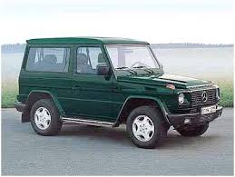 mercedes g class for sale cheap used mercedesbenz g class cars for sale cheap used mercedesbenz