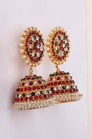 wholesaler of bharatanatyam costume mohiniattam costume by