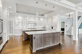 semi custom kitchen cabinets the difference between custom vs semi vs prefab kitchen