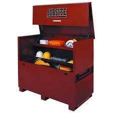 husky 66 in w 24 in d 12 drawer heavy duty mobile workbench husky 60 125 in 10 drawer and 1 door 24 in d textured black
