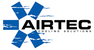 mitsubishi electric logo vector airtec cooling performance intercoolers