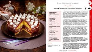 anniversaire cuisine gâteau d anniversaire au chocolat au companion mes meilleures