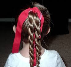 haircut style for 7 year olds braided hairstyles for 7 year old girls little girl s