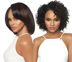 black wet and wavy hairstyles wet and wavy short hairstyles hair