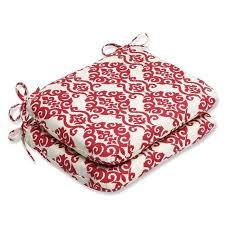 cheap red patio chair cushions find red patio chair cushions