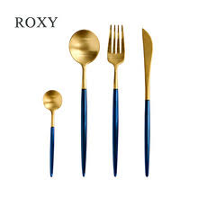 online get cheap cutlery knife sets aliexpress com alibaba group