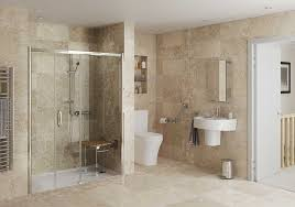 Pictures Of Bathrooms With Walk In Showers Walk In Showers And Baths Uk