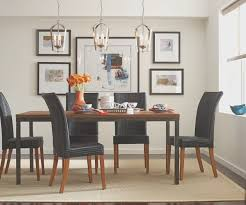 dining room cool best chandeliers for dining room style home