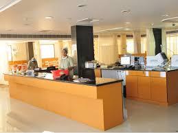 Hospital Receptionist Ds Associates