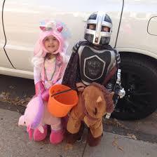 sibling costume theme fairy tales fantasy u0026 mystical creatures