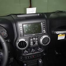jeep wrangler gear jeep wrangler audio radio speaker subwoofer stereo