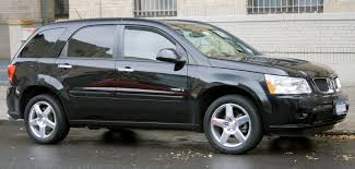 pontiac torrent information and photos momentcar