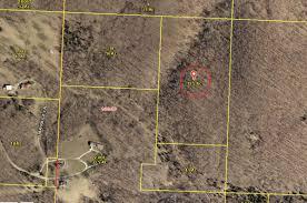 Camden County Maps Sold 12 5 Acres In Camden County Mo