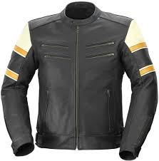 mc jacket ata tourstad mc jacket