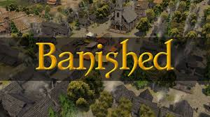banished chelix years 3 to 5 medieval 3 story house