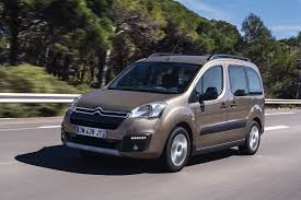 citroen berlingo citroen berlingo specs 2012 2013 2014 2015 2016 2017