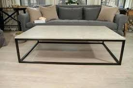 square stone coffee table 50 inspirations large low square coffee tables coffee table ideas