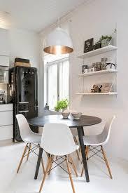 hängeleuchten wohnzimmer die besten 25 hängeleuchten ideen auf hängelen