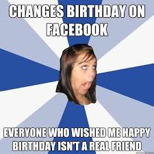 Xzibit Birthday Meme - yo dawg birthday meme dawg best of the funny meme