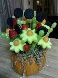 edibles arrangement 38 best edible arrangements images on edible