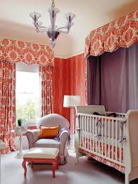coral bedroom curtains home designs bedroom coral bedroom curtains throughout leading coral color full size of bedroom coral bedroom curtains throughout leading coral color palette coral