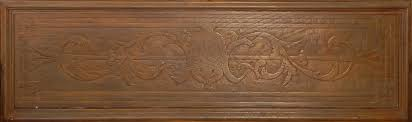 texture wood decoration wood ornaments lugher texture