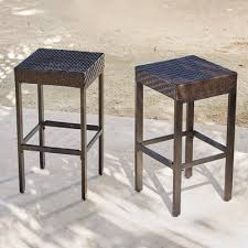 Outdoor Bars Furniture For Patios Beautiful Outdoor Bar Furniture Outdoor Bar Furniture Patio Bars