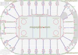 odyssey floor plan photo rod laver floor plan images collection of rexall place