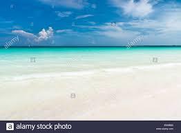 best beaches in the world ensenachos beach in cuba near