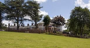 poundland founder steve smith u0027s house is up for sale birmingham mail