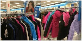 get your fall on with ross dress for less