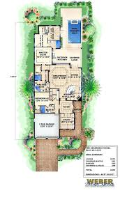 narrow lot luxury house plans house plans narrow lot luxury narrow lot luxury house plans design