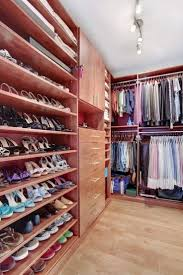 41 best closet images on pinterest dresser master closet and