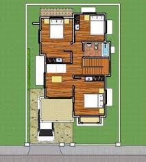 home design builder amazing design ideas house plan designer and builder 6 3 story