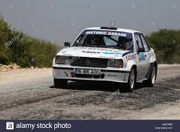 opel ascona sport opel ascona stock photos u0026 opel ascona stock images alamy