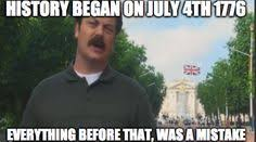 Swanson Meme - london teeth meme google search lolz pinterest memes and meme