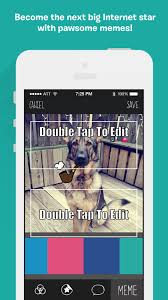 Dog Text Memes - make your dog into a meme with just your phone and free time barkpost